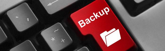 logiciel backup