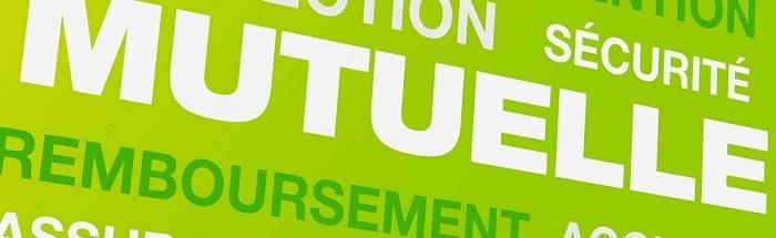 Les cas de dispense d'affiliation à la mutuelle obligatoire pour les salariés