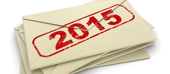 tarif postaux 2015