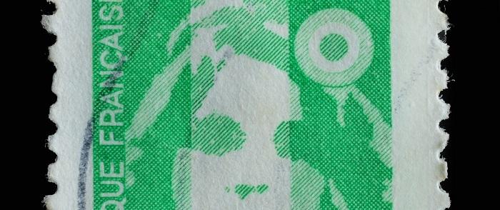 tarif lettre verte