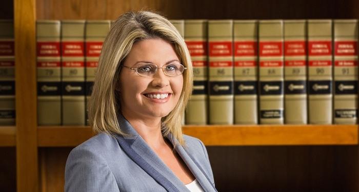 assurance_avocat