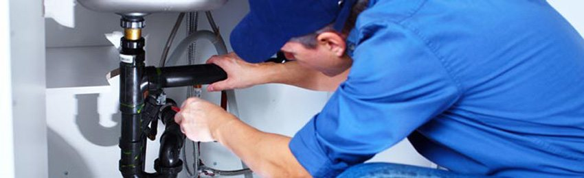 Garantie décennale plomberie