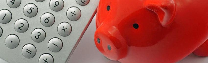 tarif assurance décennale