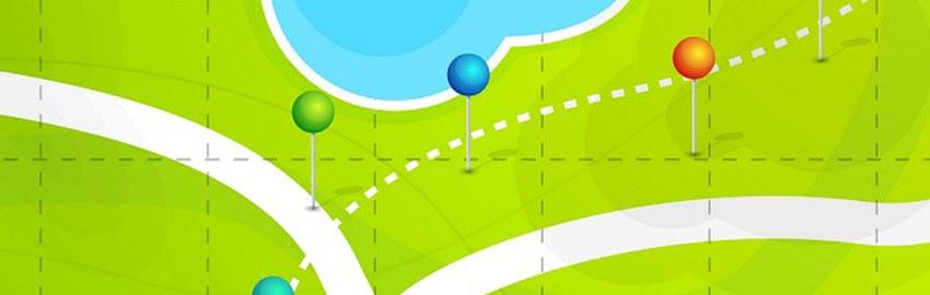 geolocalisation vehicule prix