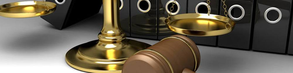 fichiers clients juridique