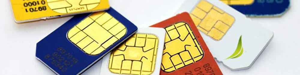 Fournisseur téléphonie mobile