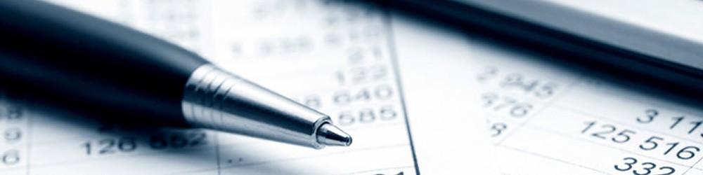 utilitaire et fiscalité