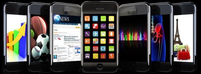 Meilleure appli iPhone