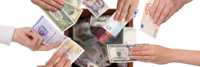 Financement participatif pour les entreprises