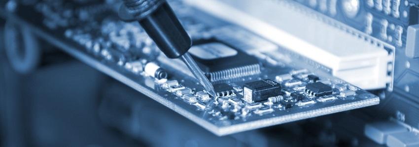 Types de maintenance informatique pour PME
