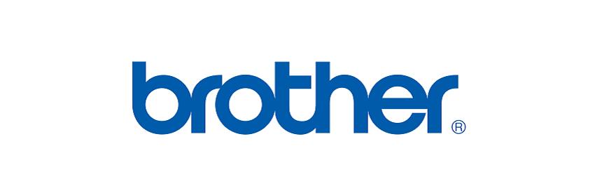 Imprimante multifonction Brother