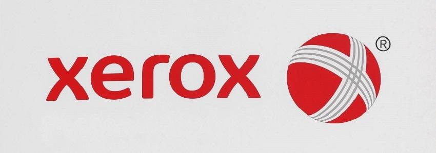 Les photocopieurs Xerox