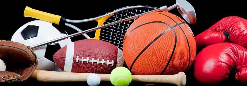 Assurance association sportive