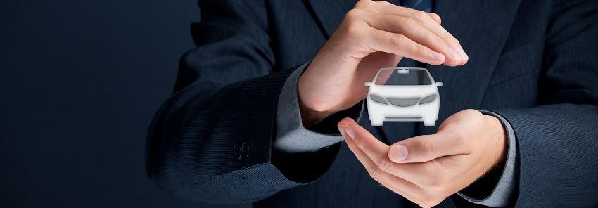 assurance véhicule entreprise