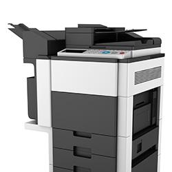 Choisir photocopieur professionnelle