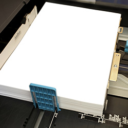 Financement photocopieur et TVA