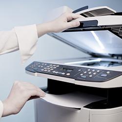 Location ou achat photocopieur professionnel