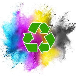 Prix recyclage photocopieur