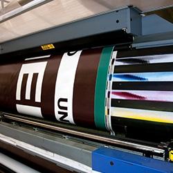 Prix imprimante grand format