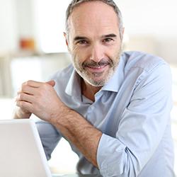 Mutuelle professionnelle bénéfices employeur