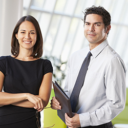 Mutuelles collectives salariés en CDD