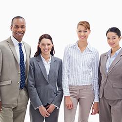 Mutuelle salarié plusieurs employeurs