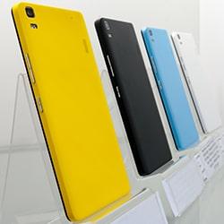 Choisir téléphonie mobile professionnelle