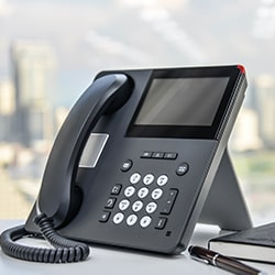 Avantages VOIP pour professionnels