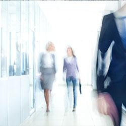 contrat assurance chômage privée dirigeant tns
