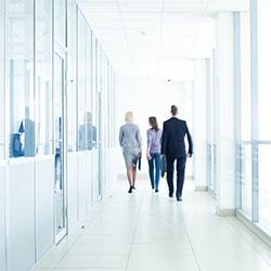 chômage dirigeant entreprise pole emploi