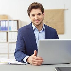 Assurance homme clé : définition et avantages