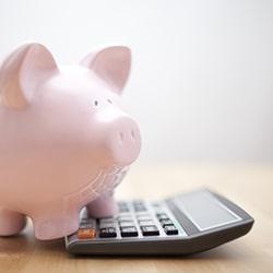 montant cotisation d'assurance