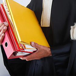 assurance pour avocat