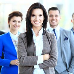 assurance responsabilité civile pour dirigeant