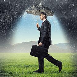 Que couvre l'assurance responsabilité civile ?