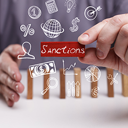 sanctions responsabilite civile professionnelle