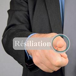 un assureur peut-il résilier son contrat ?