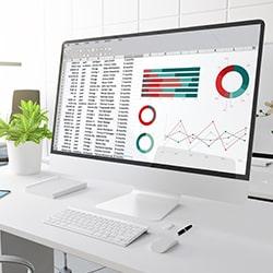 les avantages d'un logiciel de comptabilité en ligne