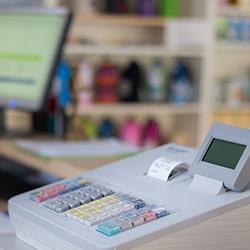 expert-comptabilité-commerce