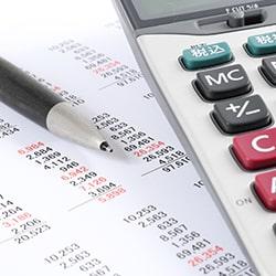 expert-comptable gestion de paie