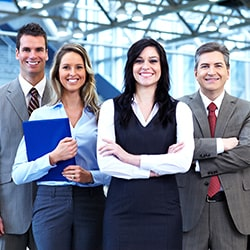 rôle expert-comptable