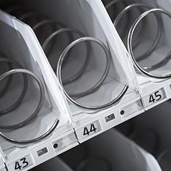 distributeur_automatique conservation des produits