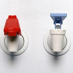 achat ou location fontaine à eau
