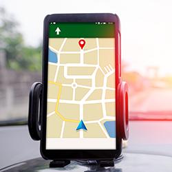 achat ou location de traceurs GPS