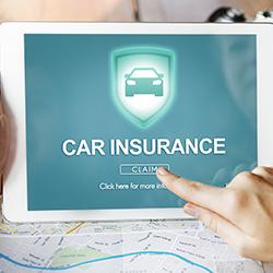 géolocalisation véhicule et assurance