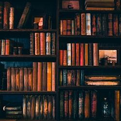 choisir antivol bibliothèque
