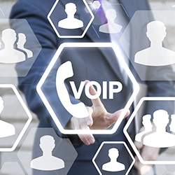 avantages de la VOIP