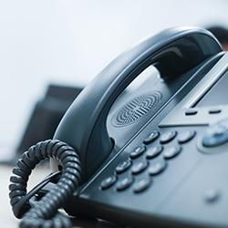 comment choisir standard téléphonique pour son entreprise ?