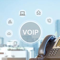 Qu'est ce que la VOIP ?