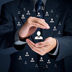différence assurance multirisque et assurance tous risques